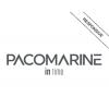 Pacomarine