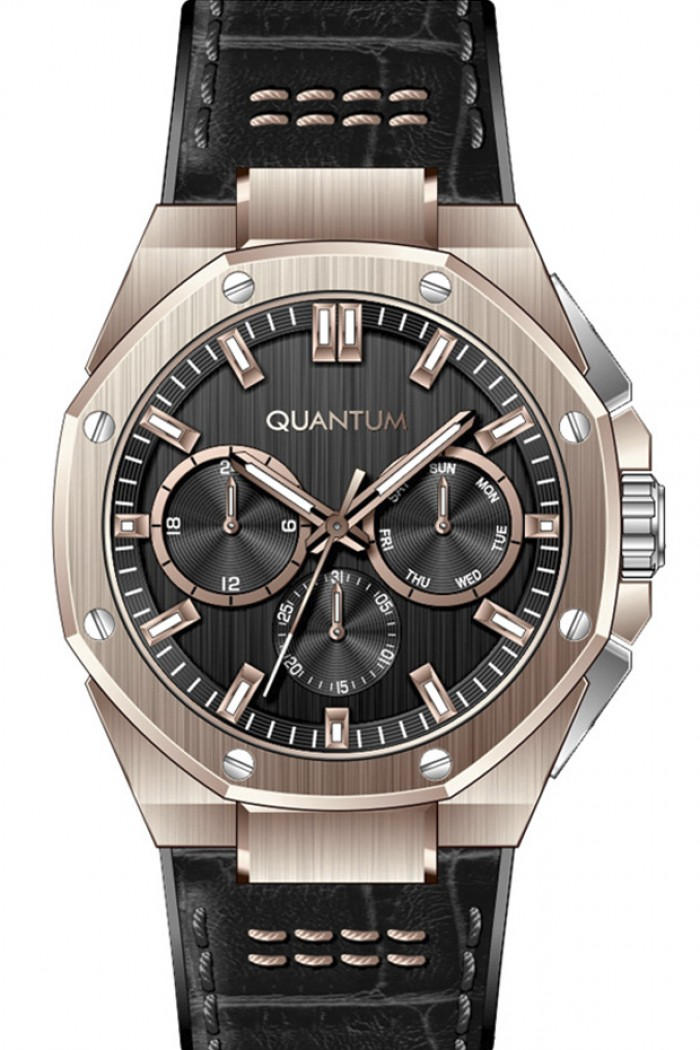 Quantum HNG921.451 Kol Saati